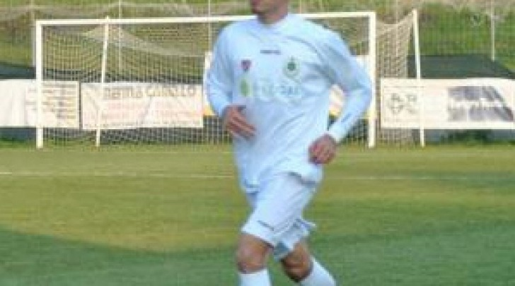 Giacomo Ligorio
