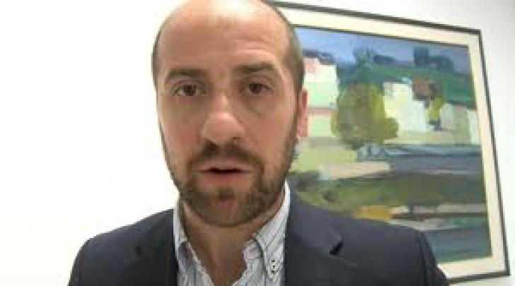 Fabio Pelini