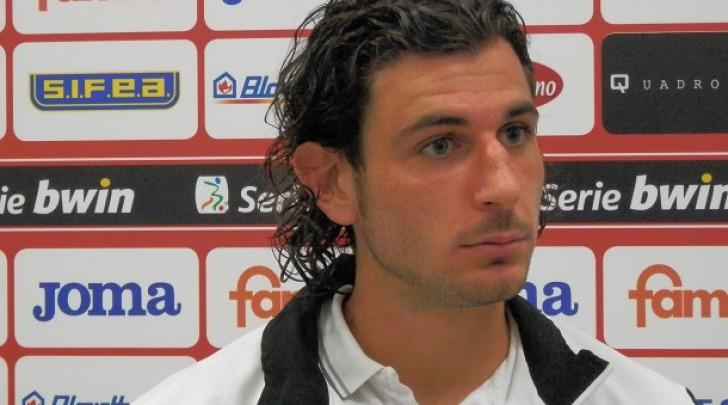 Andrea Bovo