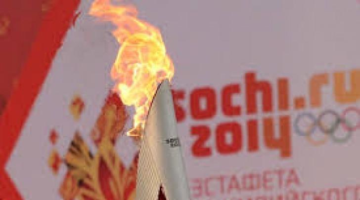 olimpiadi invernali sochi