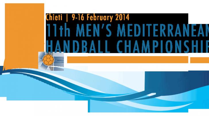 Campionato Mediterraneo dell'Handball