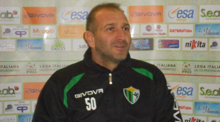 Tiziano De Patre