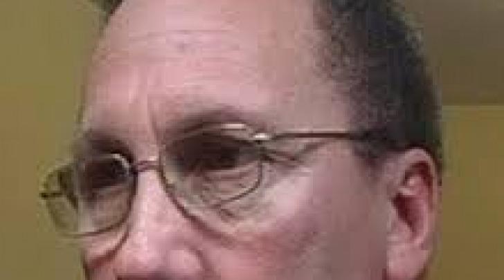 Filippo Barboso - questore CH