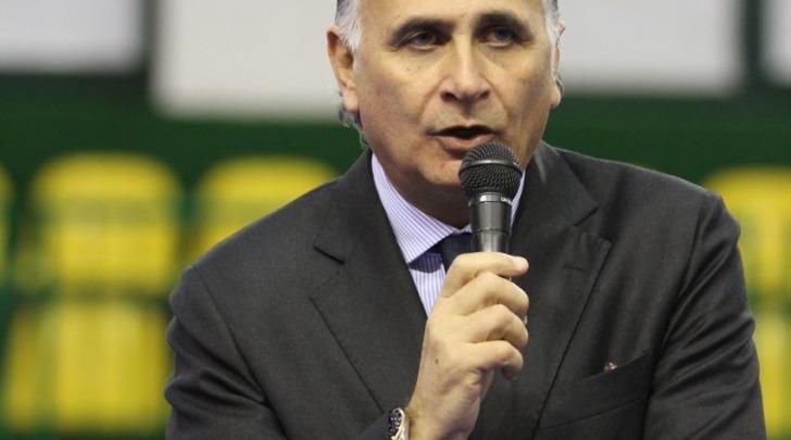 Francesco Purromuto