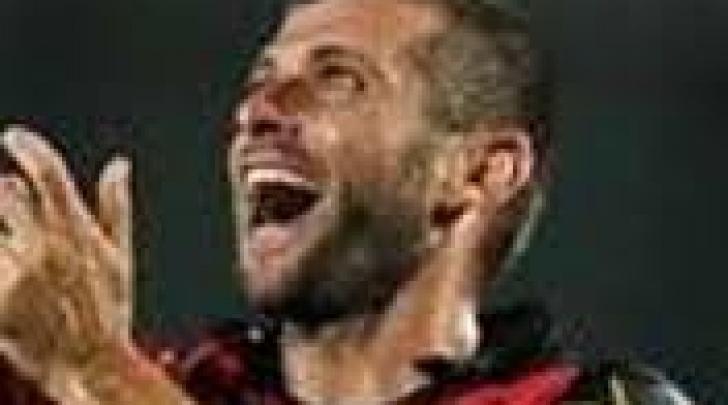 Carlo Mammarella