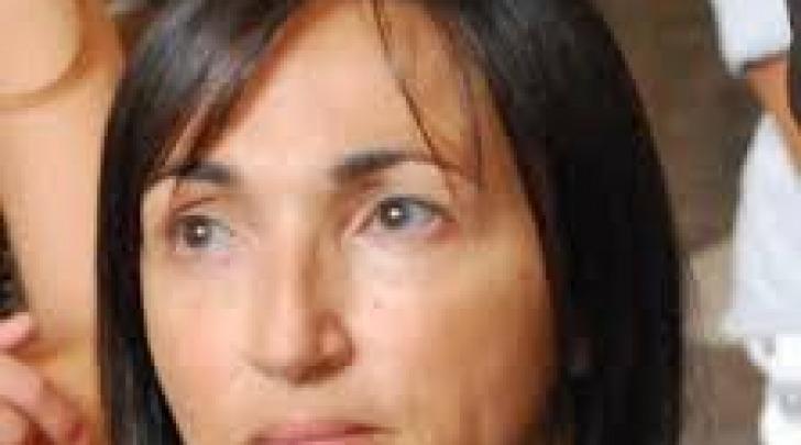 Francesca Ciafardini