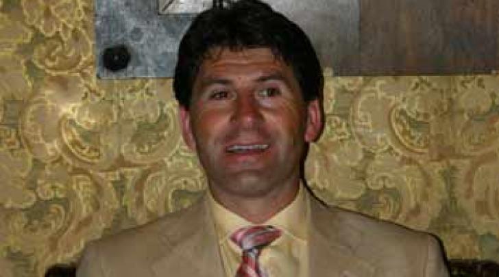 Giovannino Anastasio