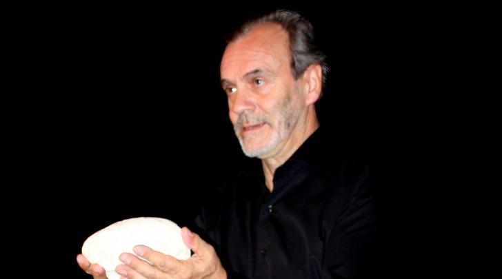 Gabriele Ciaccia