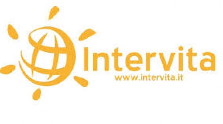 intervita