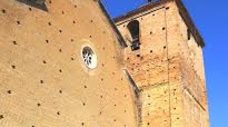 Il Duomo di Penne