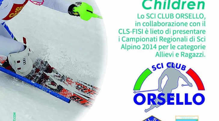 Orsello Cup