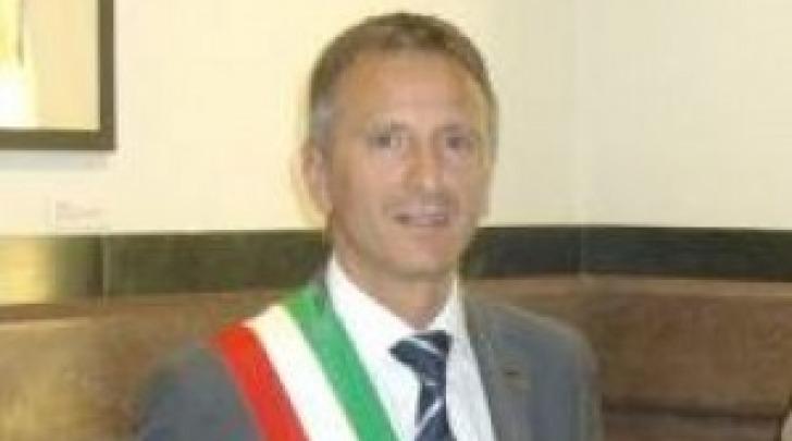 Luciano Marinucci