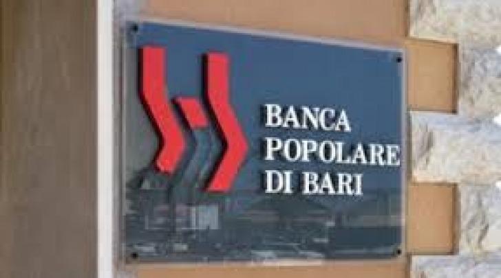 Banca Popolare Bari