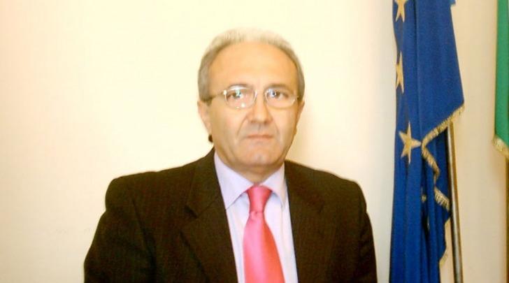 Domenico Di Matteo