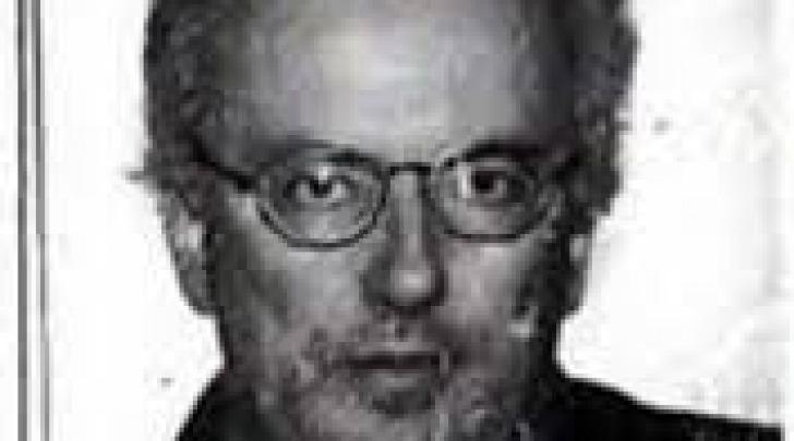 Gianni Micozzi