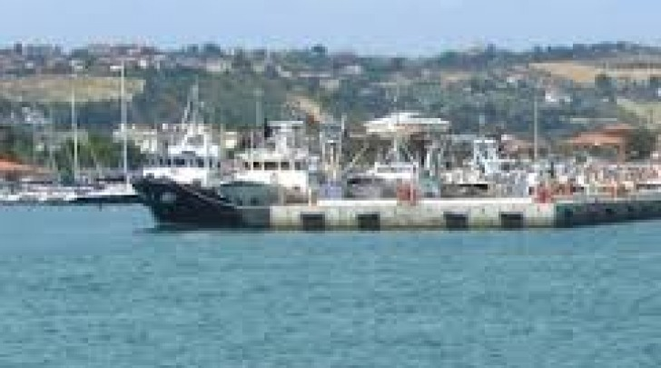 Marineria Pescara