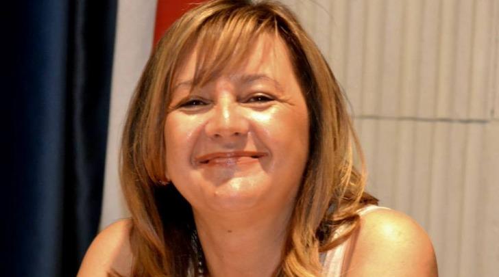 Giovanna Porcaro