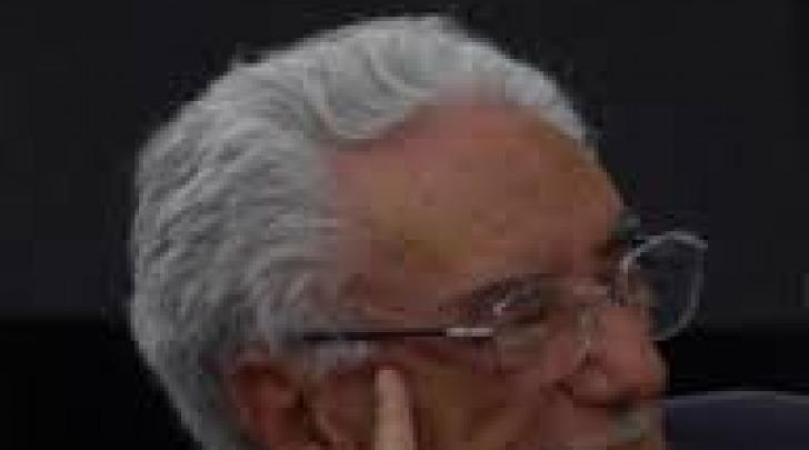 Giulio Spallone