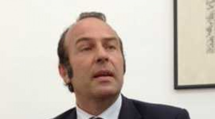 Giorgio Masciocchi