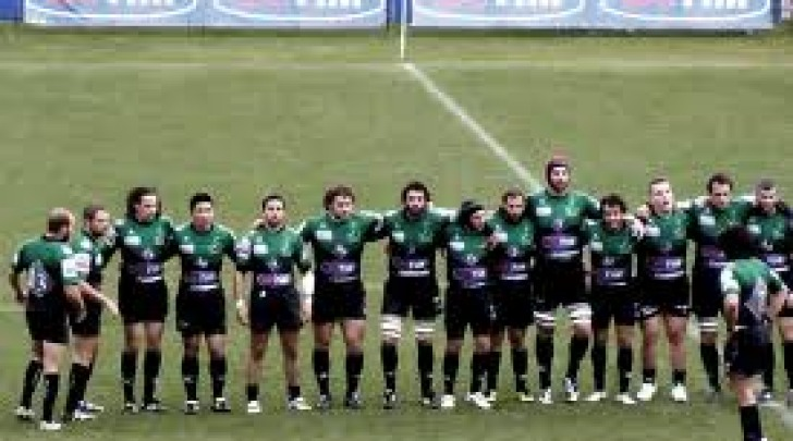L'Aquila Rugby 1936
