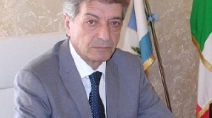 Pasqualino Saccuti