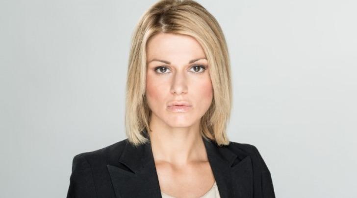 Alice Maffezzoli