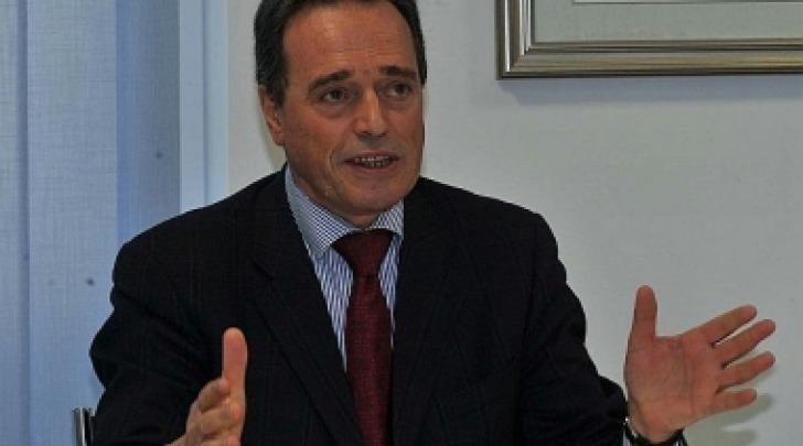 Salvatore Di Paolo