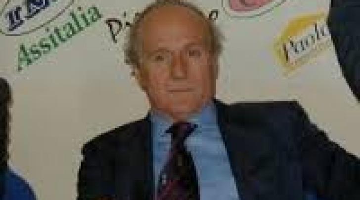 Michele Passarelli