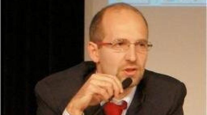 Filippo Di Giovanni
