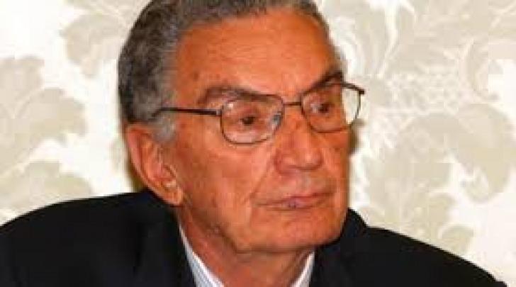 Gerardo D'Ambrosio