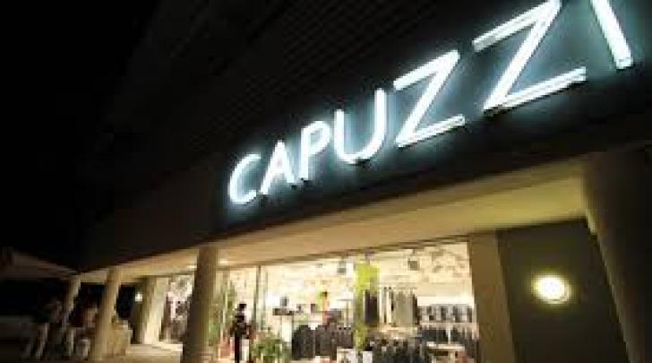 Capuzzi