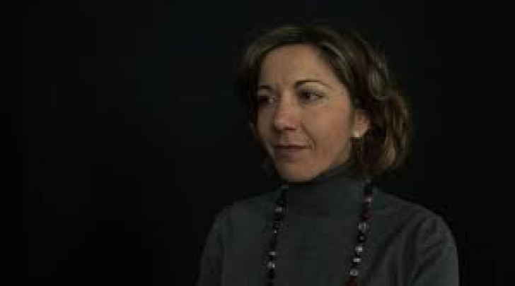 Morena Pasqualone