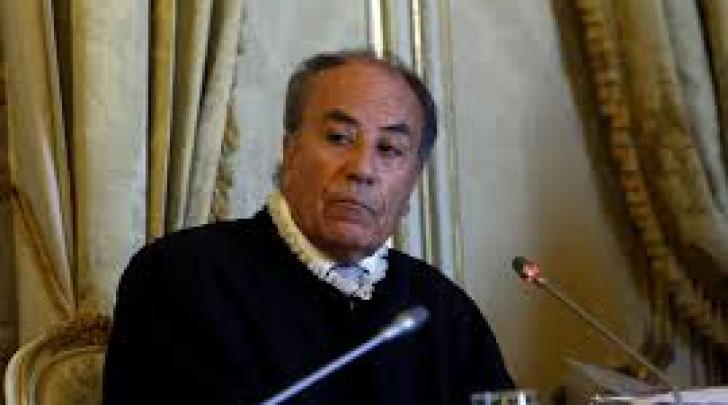 Franco Gallo