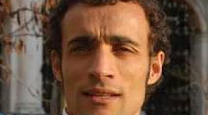 Gianni Padovani