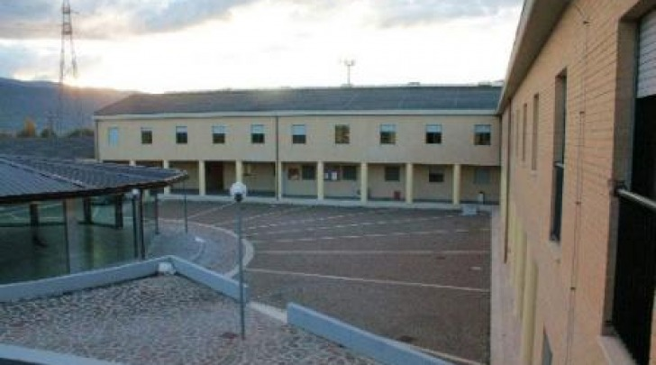 Tribunale L'Aquila