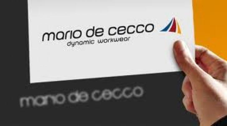 Morto l'imprenditore Mario De Cecco