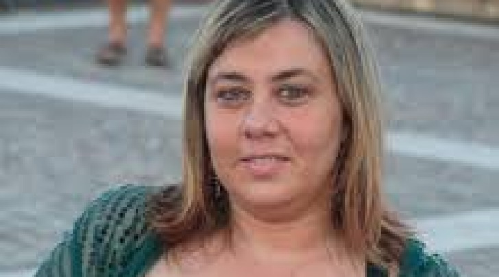 Laura Ciafardoni