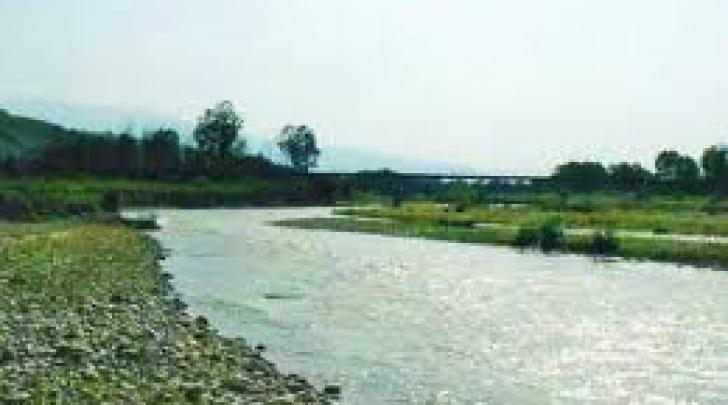 Fiumi Abruzzo