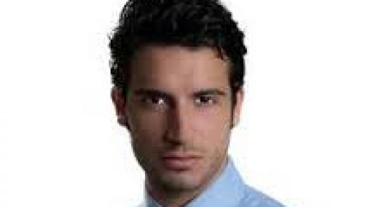 Alessandro Marzoli