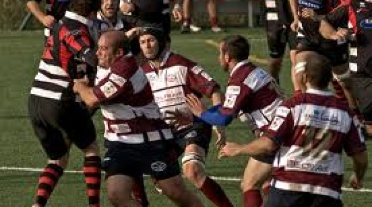 Gran Sasso Rugby
