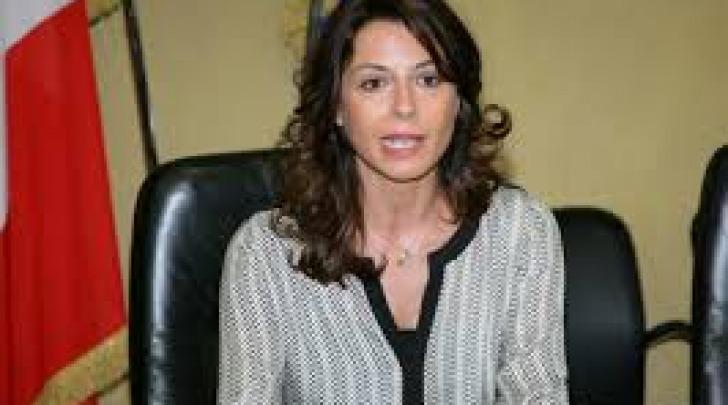 Francesca Aloisi