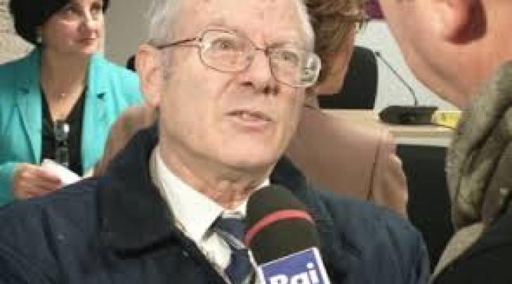 Geremia Spiniello