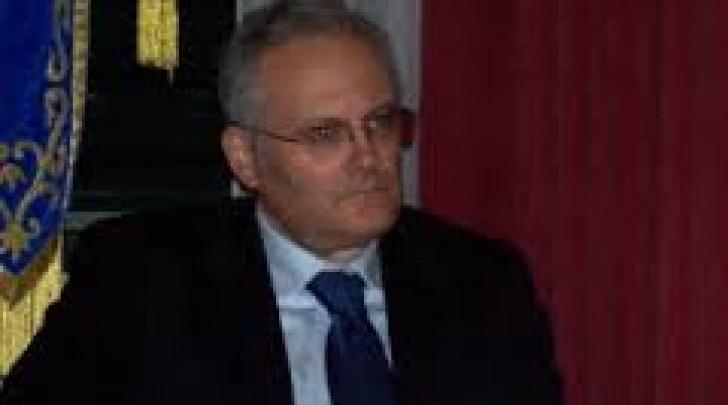 Camillo Romandini