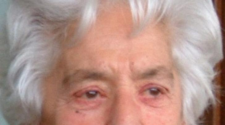 Dora Arduini