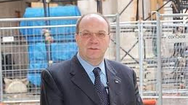 Antonio Del Corvo