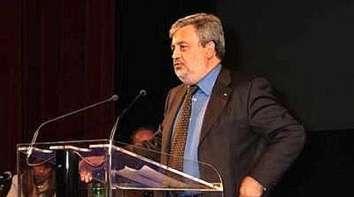 Antonio Focillo
