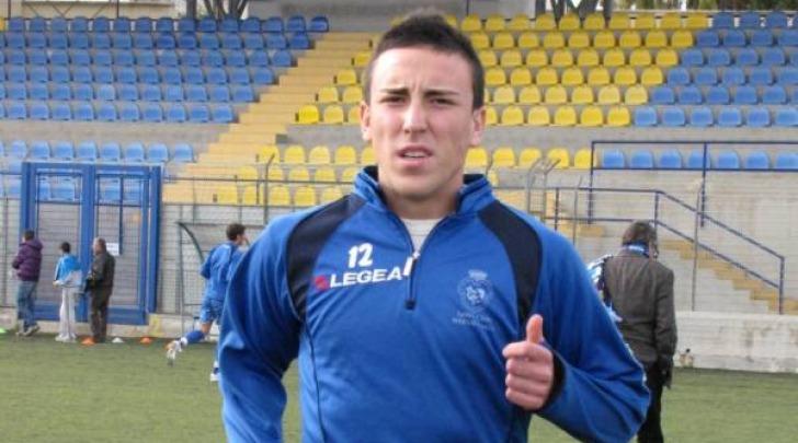 Pierantonio Sassano