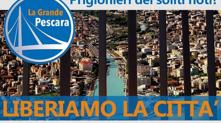 Grande Pescara