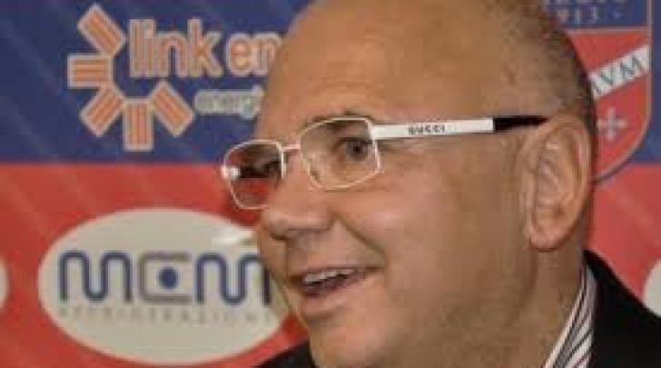 Luciano Campitelli