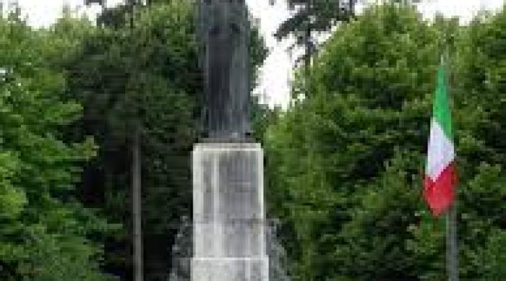 Monumento Avezzano